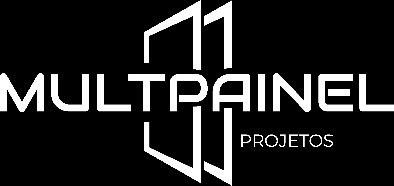 Multpainel Projetos