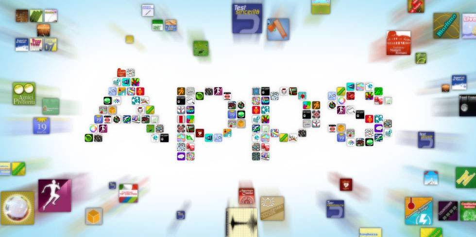 Aplicativos Mobile, pra que servem?