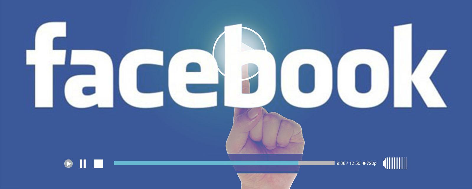 Vídeos em Redes Sociais crescem e dão resultado