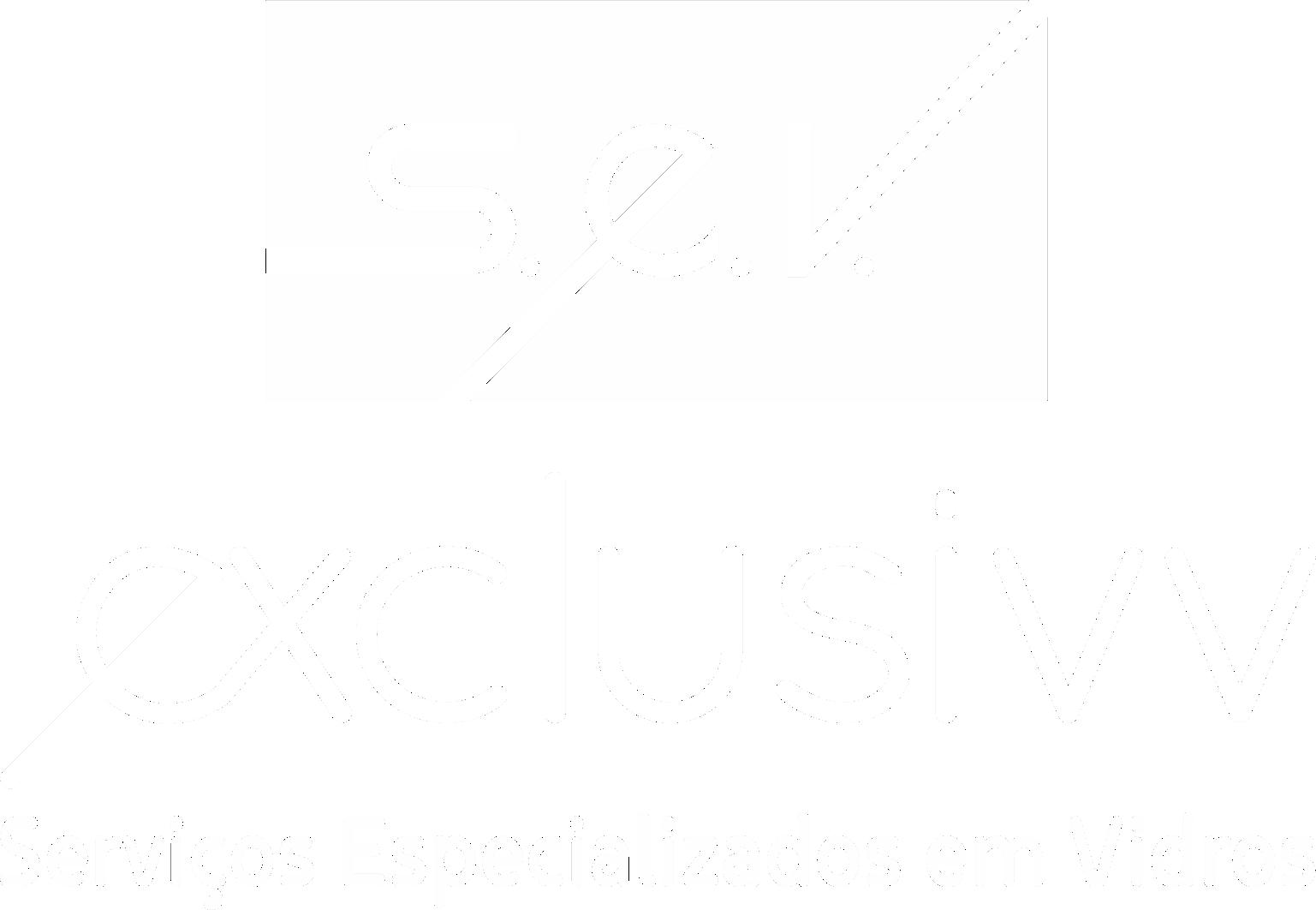 SEV Exclusivv